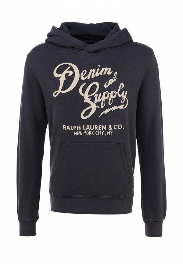 Мужские худи Denim & Supply Ralph Lauren M14DS399DS135R4004