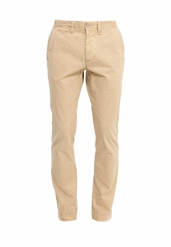 Мужские повседневные брюки Denim & Supply Ralph Lauren M20POSP1BGDSTB2TSN