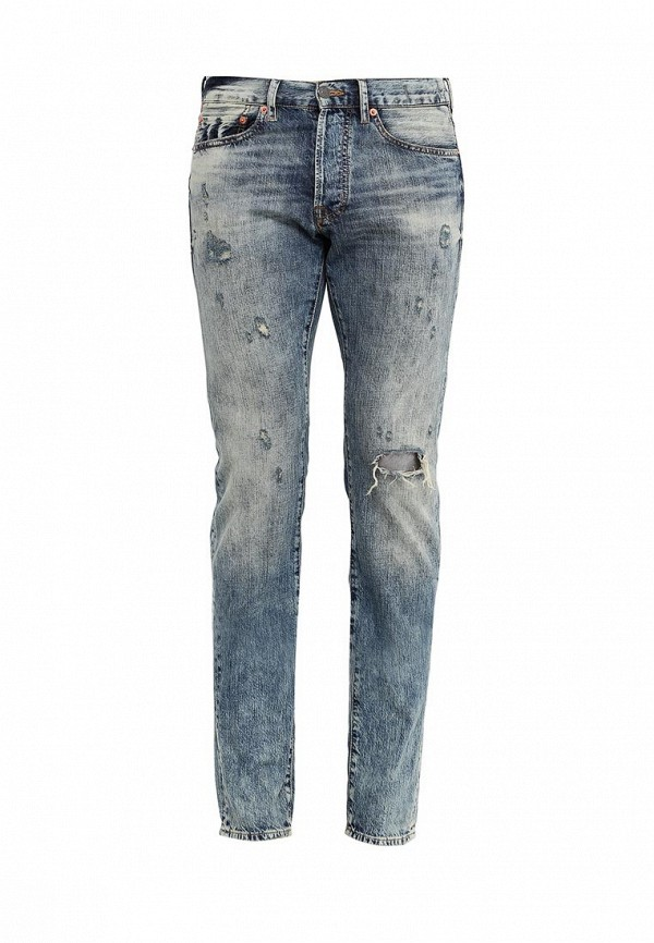 Джинсы Denim & Supply Ralph Lauren M24PSLJCCD162V4OCS