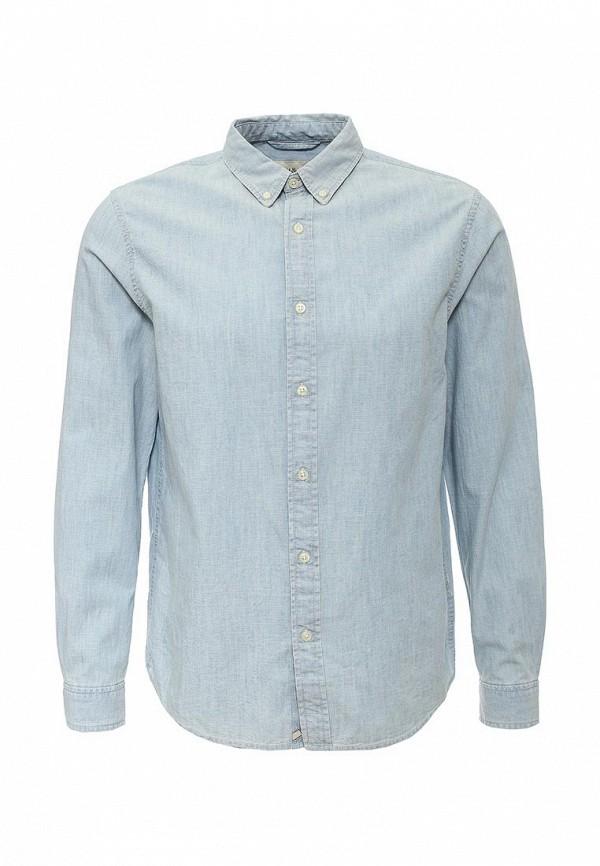 Рубашка с длинным рукавом Denim & Supply Ralph Lauren M04D0096D0107A4WWW
