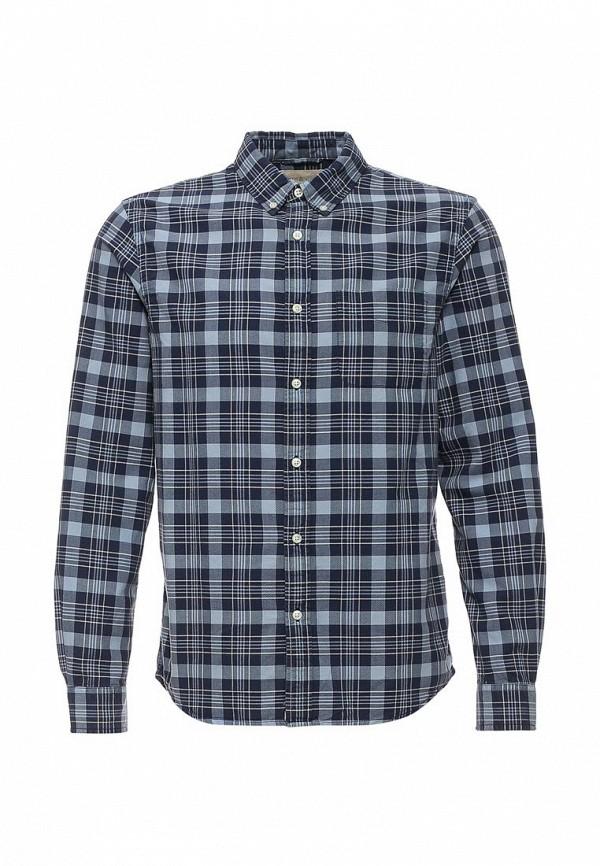 Рубашка Denim & Supply Ralph Lauren Denim & Supply Ralph Lauren DE023EMJAK36 denim denim 103443003122132