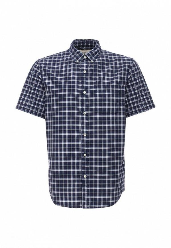 Рубашка с коротким рукавом Denim & Supply Ralph Lauren M04AP237C0012I4LYD