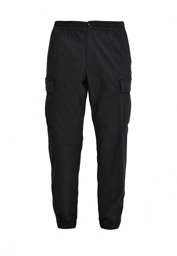 Мужские повседневные брюки Denim & Supply Ralph Lauren M20D0212AP721A0PXK