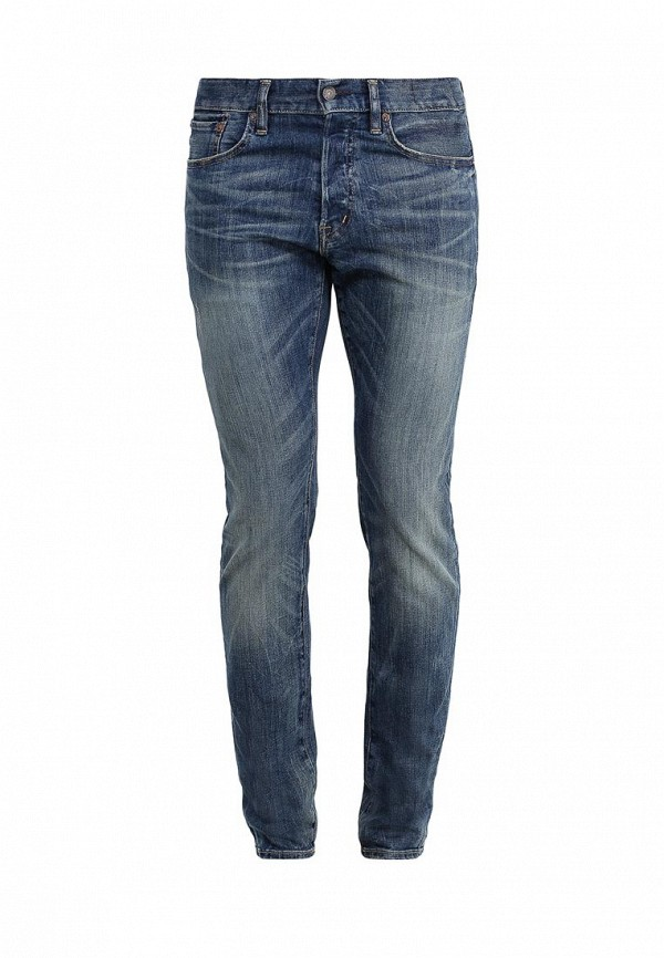 ������ Denim & Supply Ralph Lauren M24087DC234DSA4PX9