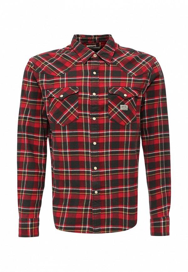 Рубашка с длинным рукавом Denim & Supply Ralph Lauren M04RLCGISDCWZA4125