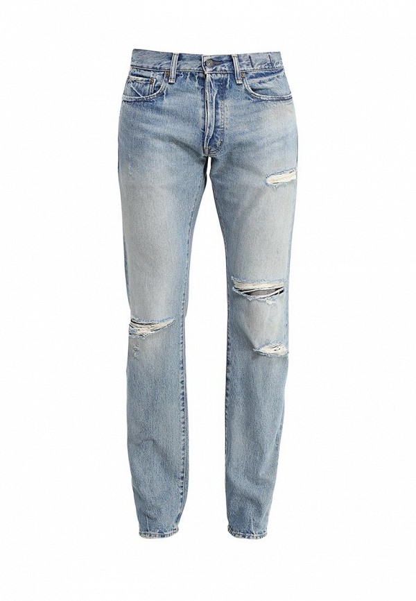 ������ Denim & Supply Ralph Lauren M24S1SLCSDCTZA4SR1