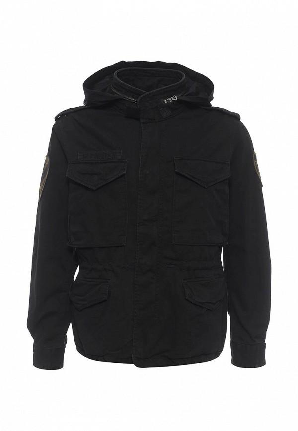 Куртка Denim & Supply Ralph Lauren 788622754002