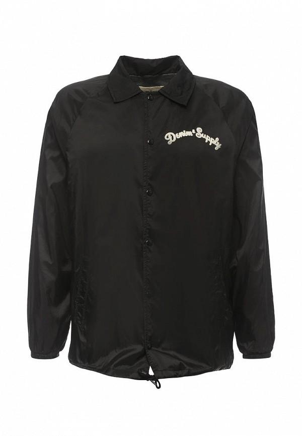 Куртка Denim & Supply Ralph Lauren 788631729001