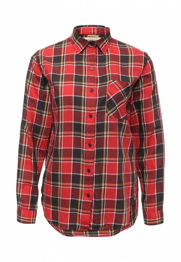 Рубашка Denim & Supply Ralph Lauren