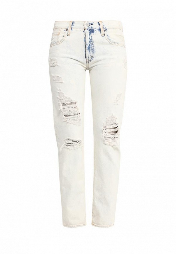 Джинсы Denim & Supply Ralph Lauren W24DS879CCOTTA4GOW