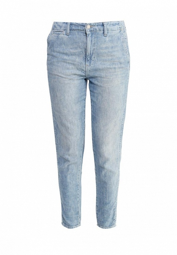 ������ Denim & Supply Ralph Lauren W24D0154D0168A4504