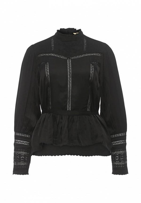 Блуза Denim & Supply Ralph Lauren 288622716001