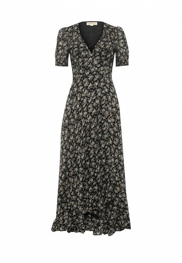 Платье Denim & Supply Ralph Lauren 288594008007