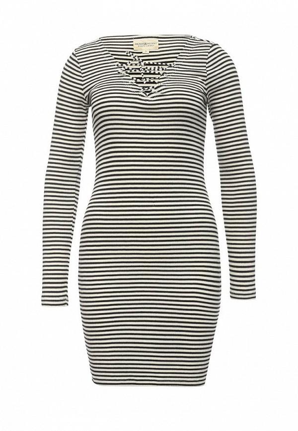 Платье Denim & Supply Ralph Lauren 288632003001