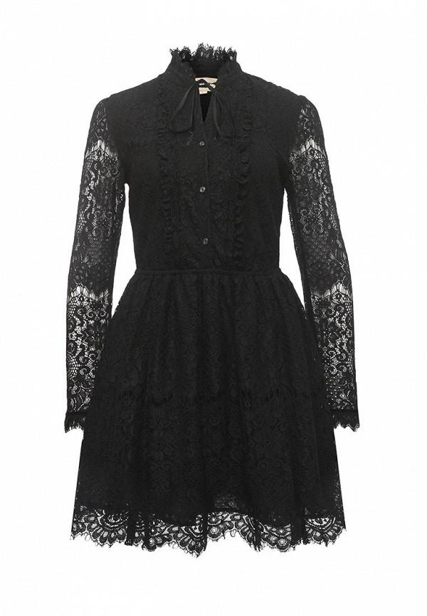 Платье Denim & Supply Ralph Lauren 288634412001
