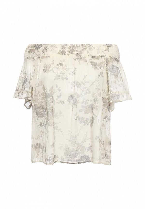 Блуза Denim & Supply Ralph Lauren 288648607001