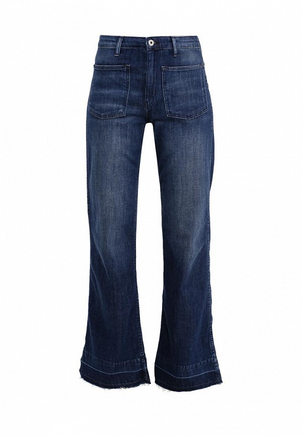 Джинсы Denim & Supply Ralph Lauren 288637158001