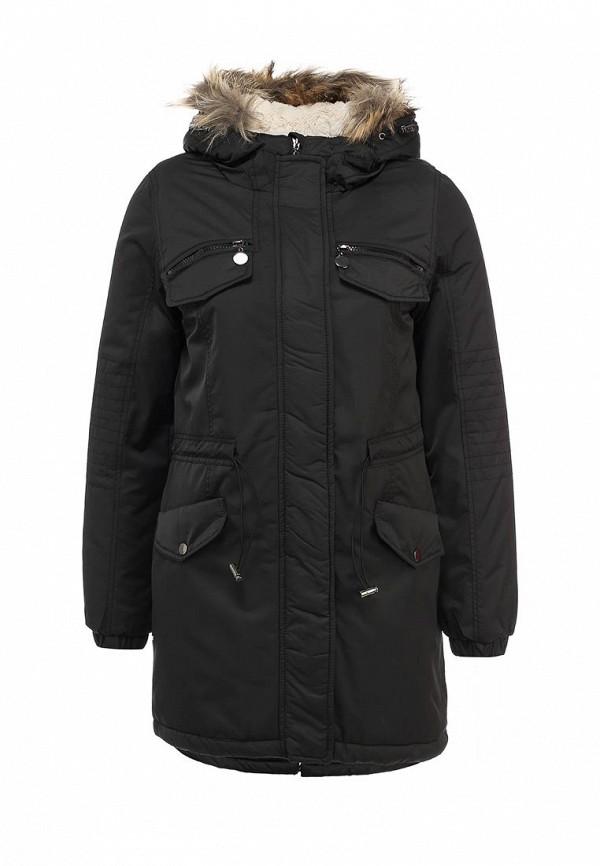 Утепленная куртка Design R9-H726