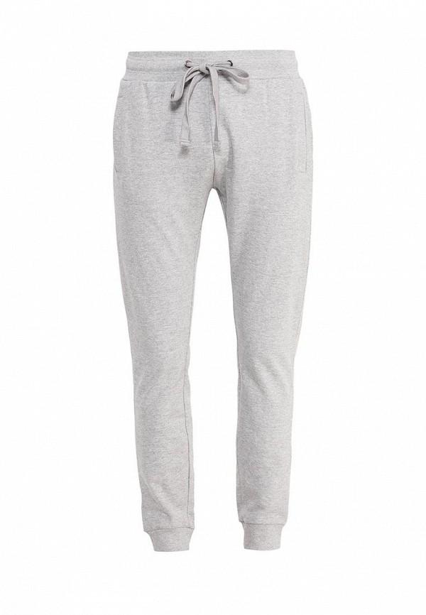Мужские домашние брюки Deseo 2.2.2.16.05.19.00010/002036