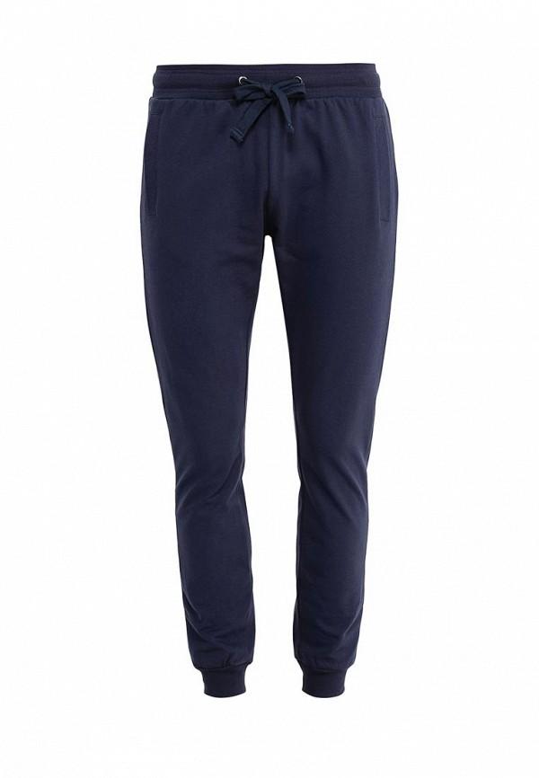 Мужские домашние брюки Deseo 2.2.2.16.05.19.00010/194023