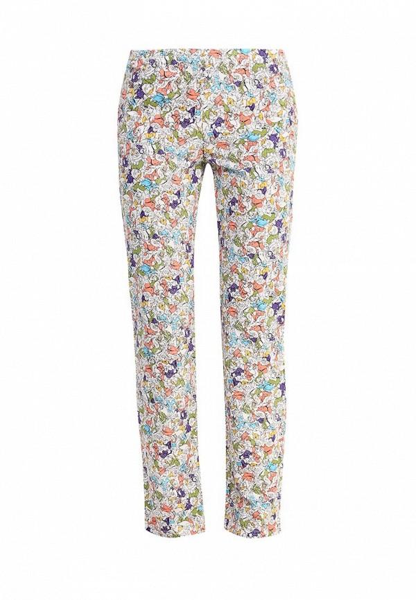 Женские домашние брюки Deseo 2.1.1.16.05.52.00051/001484