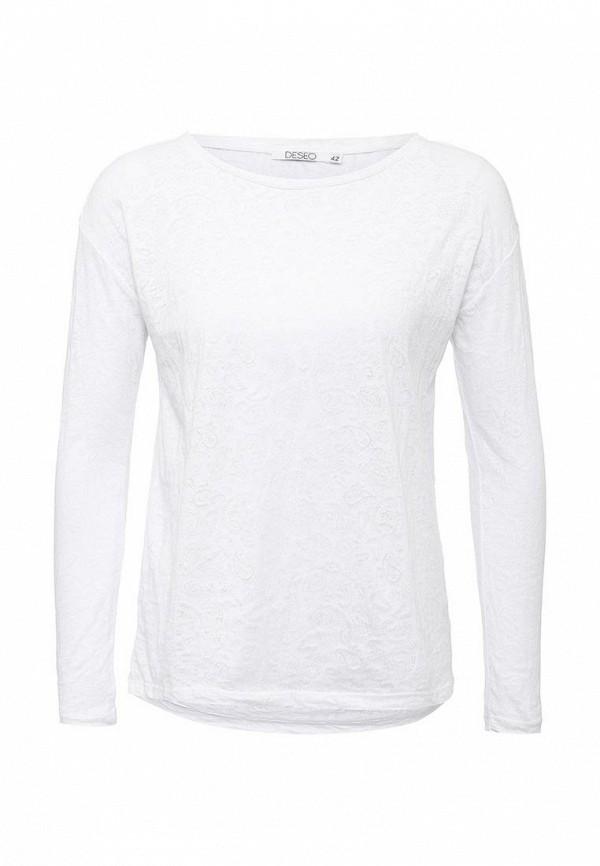 Домашняя футболка Deseo 2.1.1.16.05.18.00025/000000