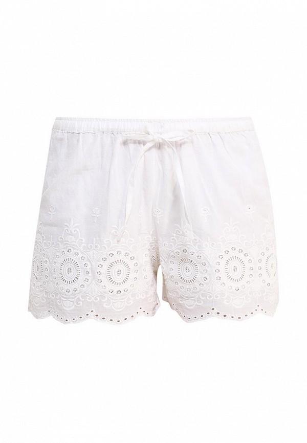 Женские домашние брюки Deseo 2.1.1.16.05.52.00045/110601