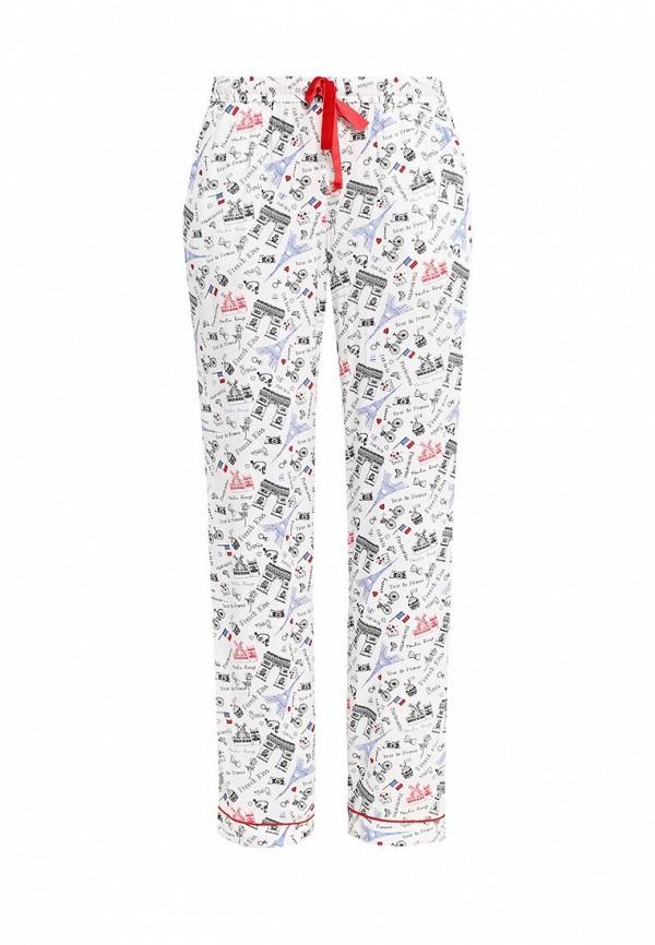 Женские домашние брюки Deseo 2.1.2.16.05.52.00097/002175