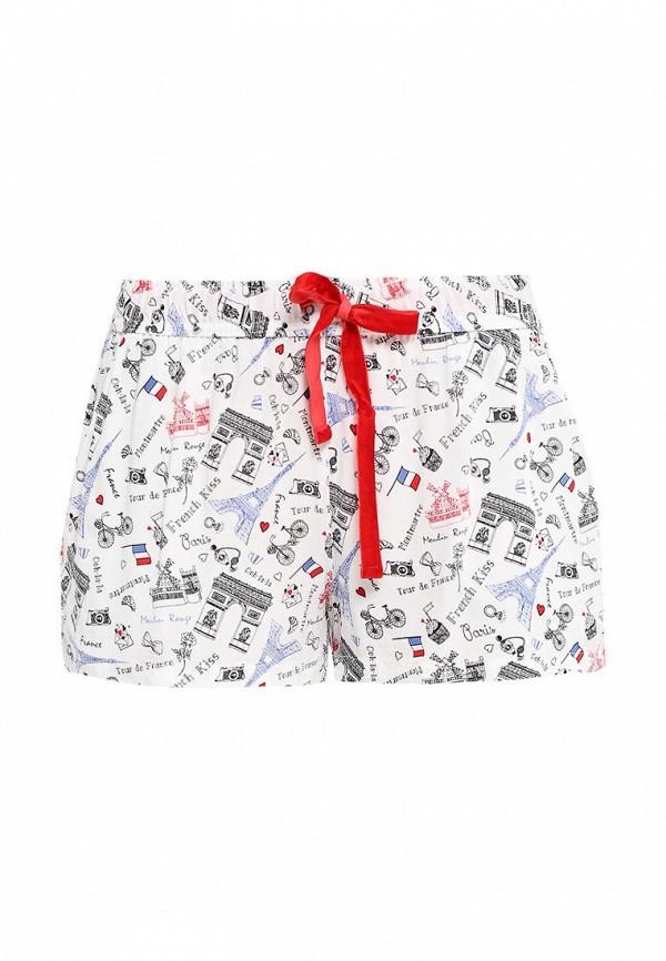 Женские домашние брюки Deseo 2.1.2.16.05.52.00104/002175