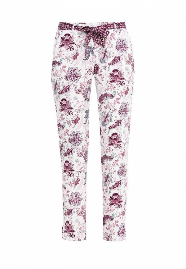 Женские домашние брюки Deseo 2.1.2.16.05.52.00106/006964