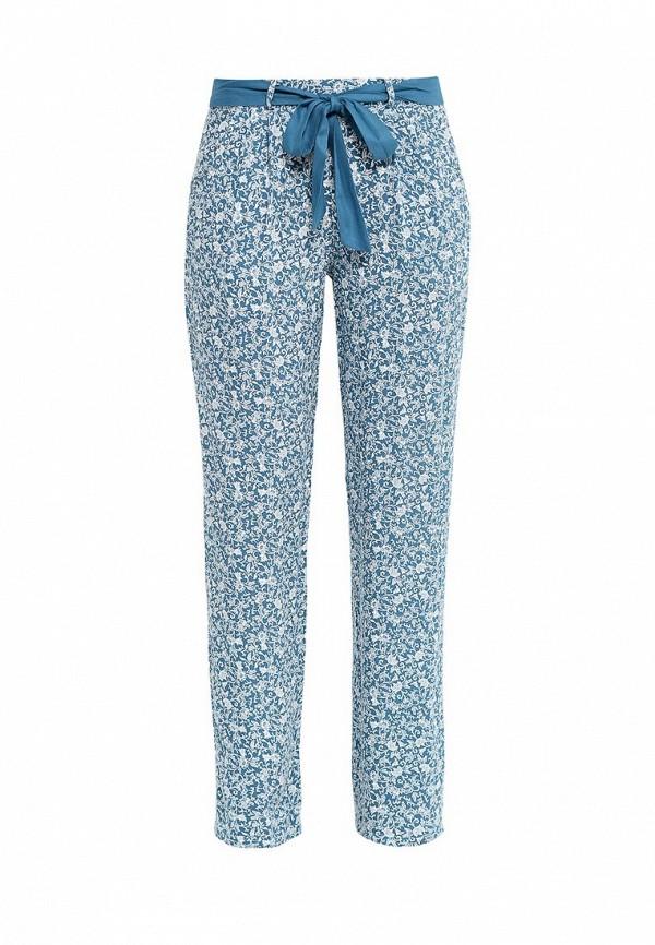 Женские домашние брюки Deseo 2.1.2.16.05.52.00110/007178