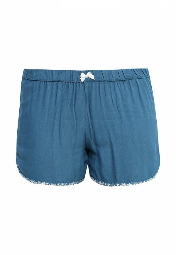 Женские домашние брюки Deseo 2.1.2.16.05.52.00111/194340