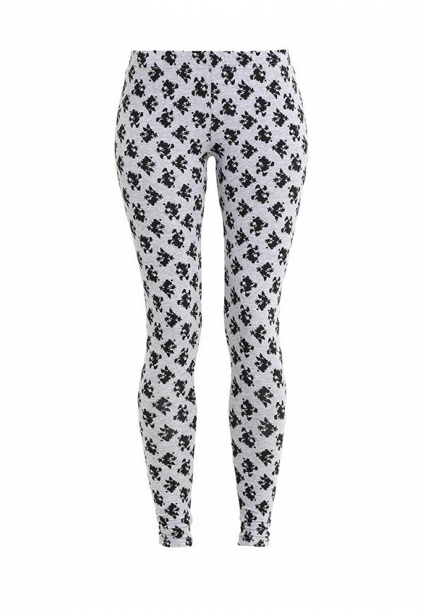 Женские домашние брюки Deseo 2.1.2.16.05.52.00101/006170