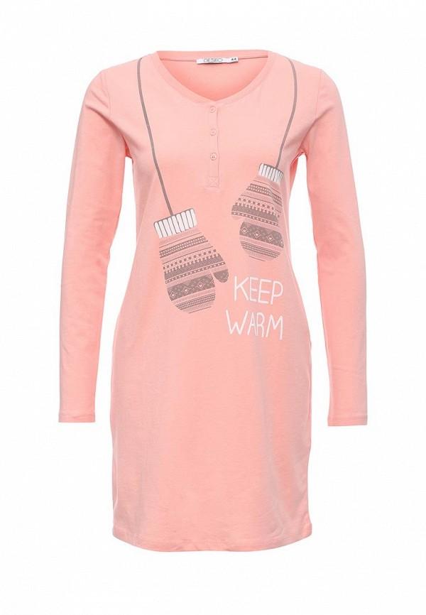 Ночная сорочка Deseo 2.1.2.16.05.51.00096/141420