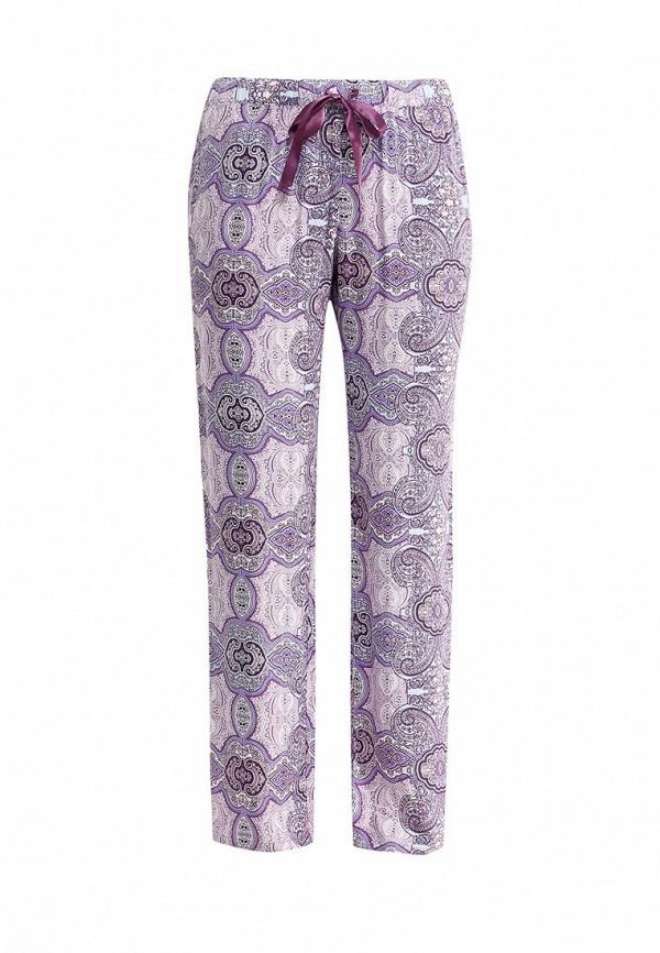 Женские домашние брюки Deseo 2.1.2.16.05.52.00080/007201