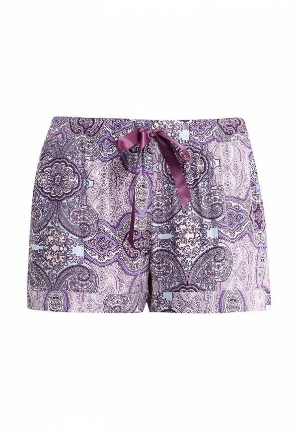 Женские домашние брюки Deseo 2.1.2.16.05.52.00119/007201