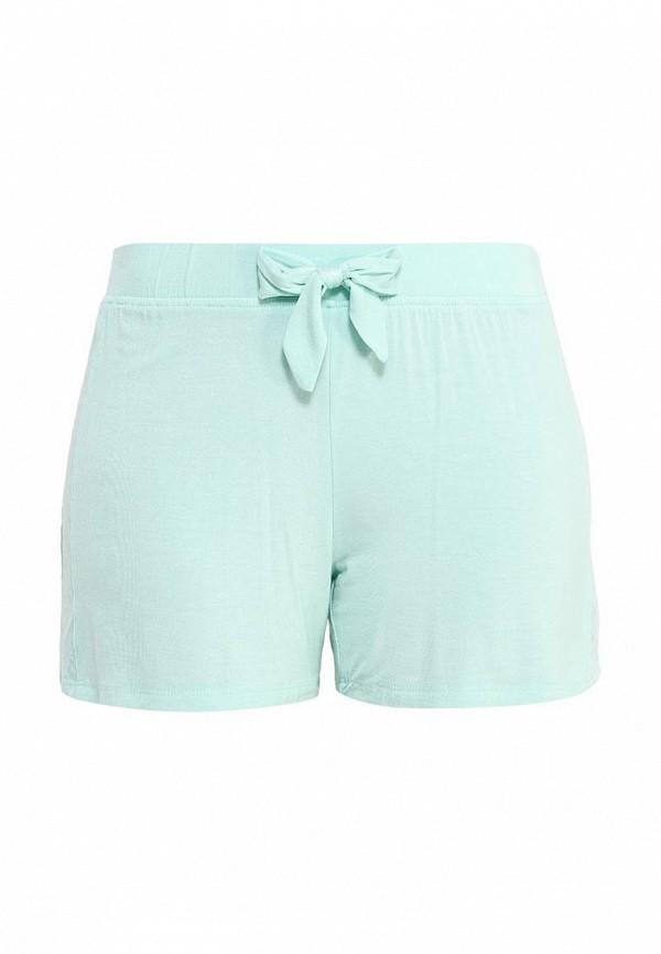 Женские домашние брюки Deseo 2.1.2.16.05.52.00128/125808
