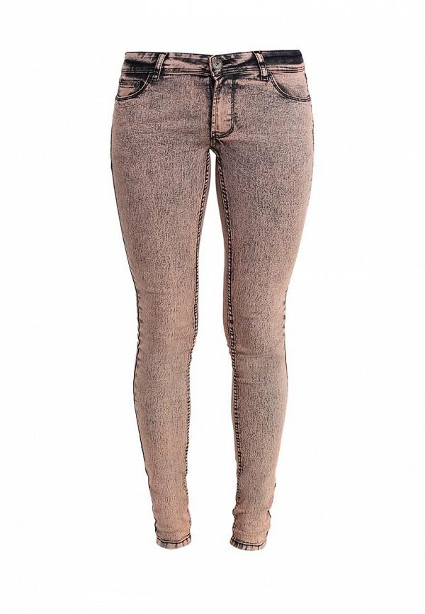 Зауженные джинсы Desires 9156600