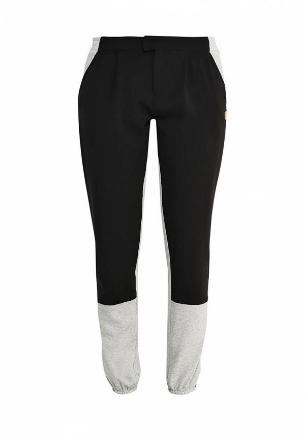 Женские зауженные брюки Desires 9158603
