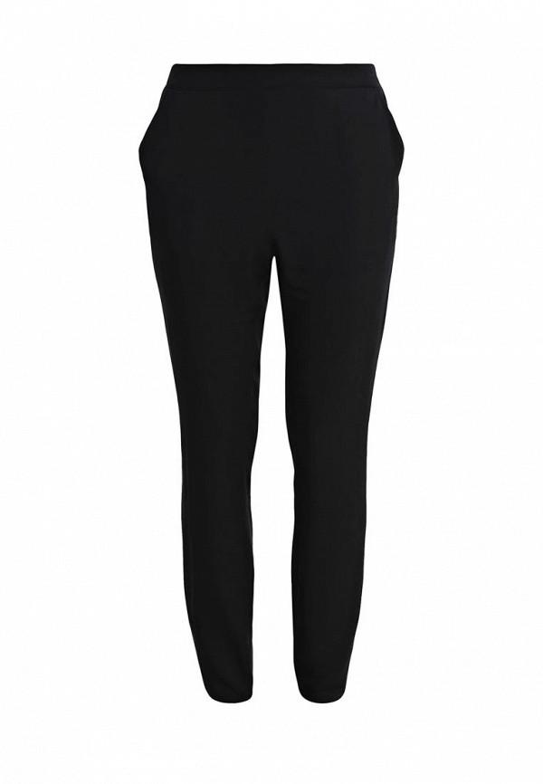 Женские зауженные брюки Desires 9158724