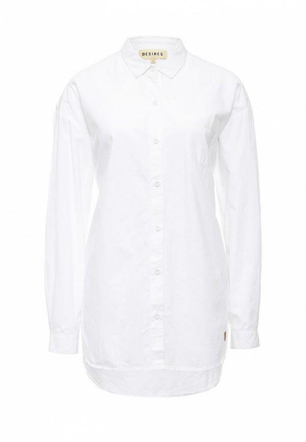 Рубашка Desires 9160108