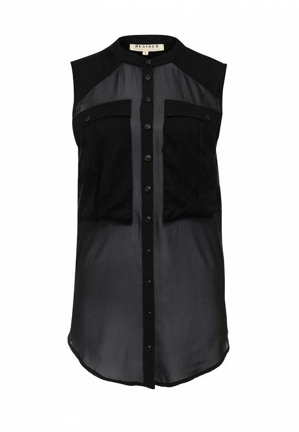 Блуза Desires 9160208