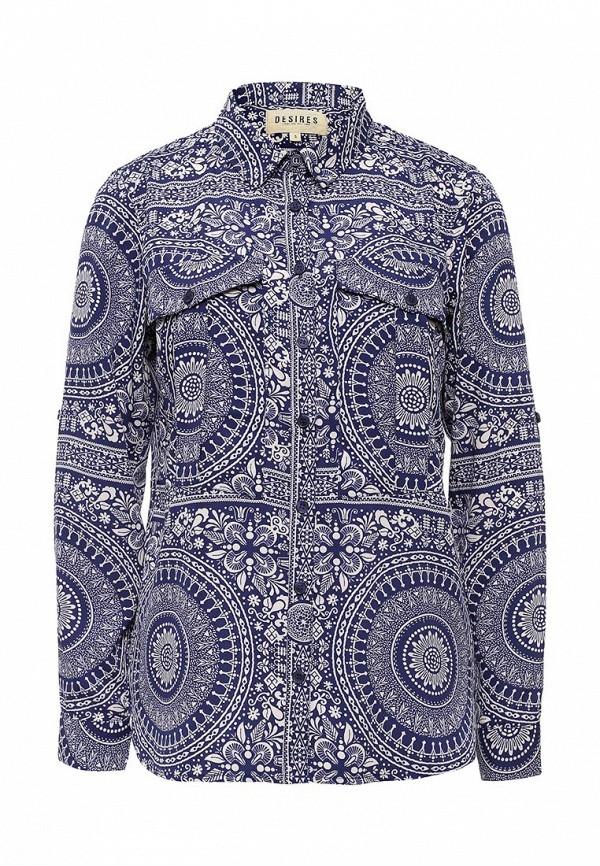 Блуза Desires 9160212