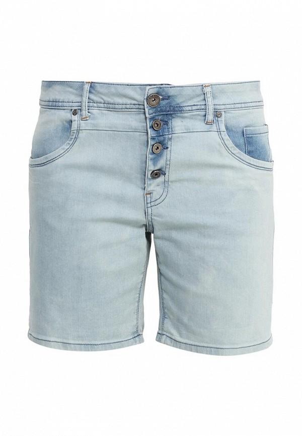Женские джинсовые шорты Desires 9163207