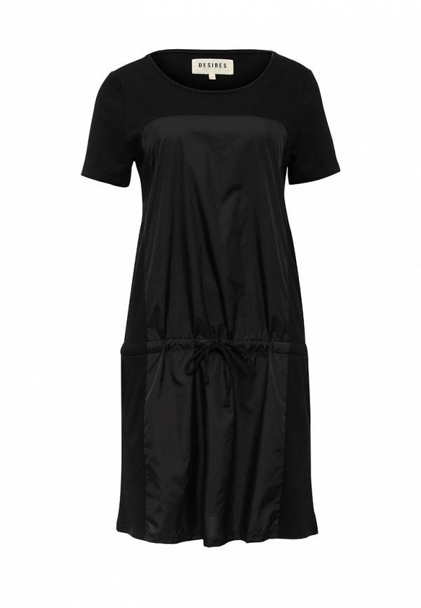 Вязаное платье Desires 9165117