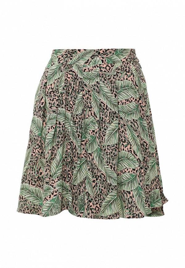 Широкая юбка Desires 9165204