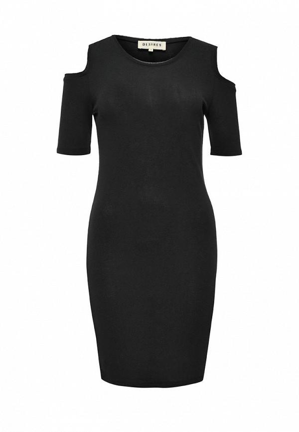 Вязаное платье Desires 9165224