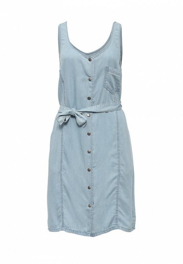 Платье-мини Desires 9165227
