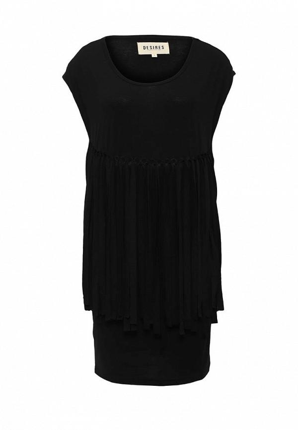 Вязаное платье Desires 9165228