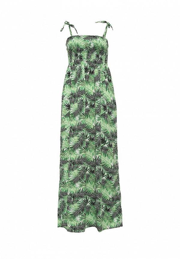 Платье-макси Desires 9165235